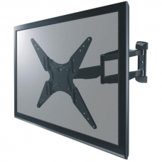 """Настенные кронштейны AX FLEXI GRANDE RED EAGLE LCD/LED 13""""-55"""""""