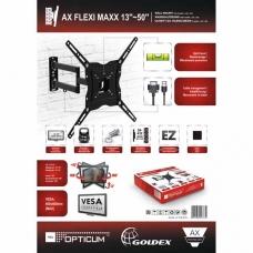 "Настенные кронштейны FLEXI MAXX 13 ""- 50"" (Suport LCD)"