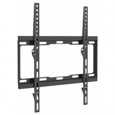 "Suport P/u TV Wall Mount Bracket Universal (26-63"")"
