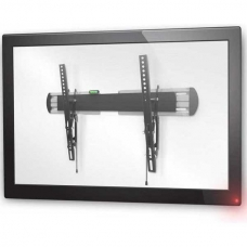 Настенные кронштейны LCD 32-70 Opticum X Silver