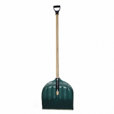 Лопата для уборки снега Лемира