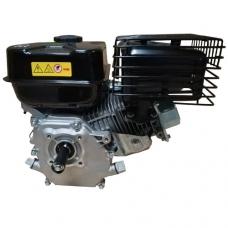 Двигатель 15 л.с. Ducar бензин