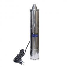 Глубинный насос 0,37 кВт Everpower BAR-4QGD050