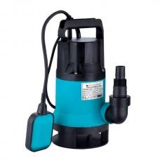 Погружной насос 0,4 кВт Everpower BAR-CSP400