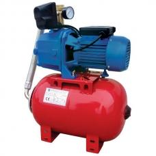 Гидрофор 0,8 кВт Everpower BAR-JET 80/24