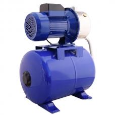 Гидрофор 1,1 кВт 50 л/мин Minsk Electro AUTOJS100 нерж. сталь