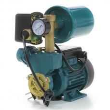 Мини насосная станция 0,25 кВт APC WZ250