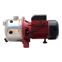 Pompa hidrofor 0.75kW NEPTUN TJS100