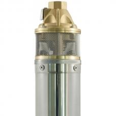 Глубинный насос 1.5 кВт APC 4SKM200