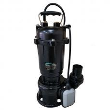 Насос дренажно-фекальный 1,1 кВт Rudes DRF 1100 MIXERF