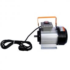 Двигатель для топливного насоса 0.55 кВт ZYB60-220V