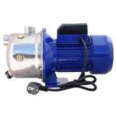 Поверхностный насос 1,1 кВт 50 л/мин Minsk Electro JS100