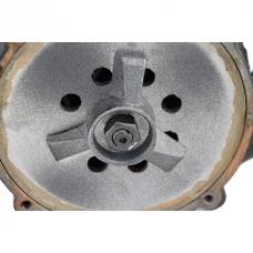 Дренажно-фекальный насос 2,2 кВт Minsk Electro DMK-2200