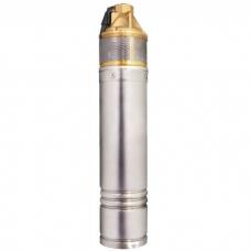 Глубинный насос 1.1 кВт Neptun 4SKM150