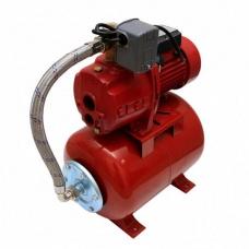 Гидрофор JDW1A-A 15м 1.1 кВт