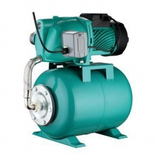 Гидрофор Neptun JET100B-A 9м 1.1 кВт