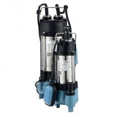 Погружной насос Neptun WQV250F 0.25 кВт