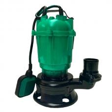 Дренажный насос 0.55 кВт Tatta TT-PAM301