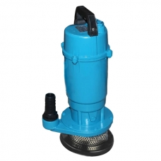 Дренажный насос 0.37 кВт Tatta TT-PS370