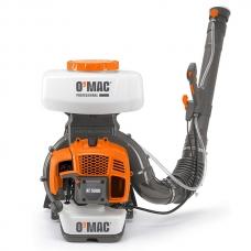 Мотоопрыскиватель O-MAC AT 5000