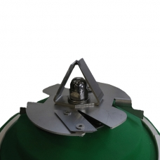 Дробилка для фруктов электрическая Grifo AM1