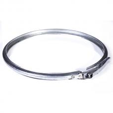 Кольцо из металла для бочек 110-150 л P-PL