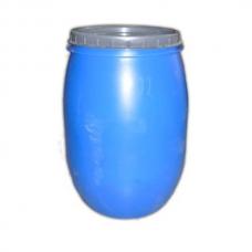 Бочка 110 л пластиковая