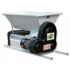 Дробилка для винограда электрическая Grifo DMC