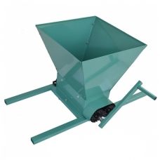 Дробилка для винограда DV-1