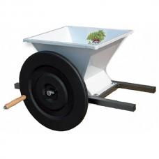 Дробилка для винограда Grifo Mini (PMN)