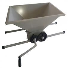 Дробилка для винограда Technoworker 25 л