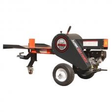 Дровокол 7 л.с. TechnoWorker BDR-GL-34 Tone (бензин)