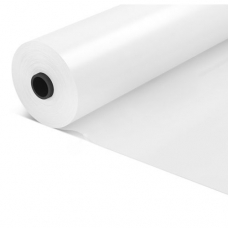 Пленка тепличная антиконденсат 12x50 м, 150 мкм