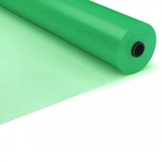 Пленка тепличная UV 10x30 м, 150 мкн (12-24 мес)