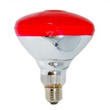 Инфракрасная лампа накаливания R38, 150 Вт