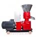 Гранулятор KL-200 c мотором