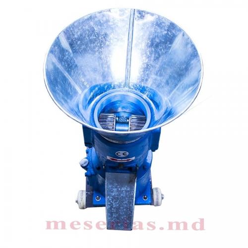 Гранулятор KL-150 Tehno MS без мотора