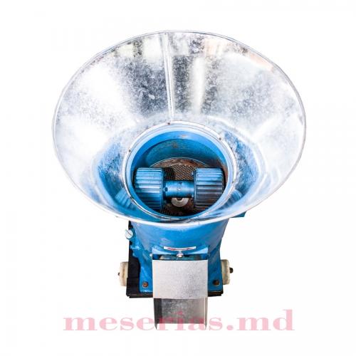 Гранулятор KL-250 TEHNO MS без мотора