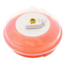 Инкубатор 70 яиц Puisor IO-102T (термостат)