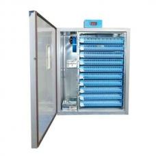 Инкубатор автоматический 1000 яиц MS 1000