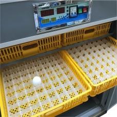 Incubator 1056 ouă automat industrial HHD 1056