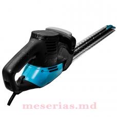 Кусторез электрический Gardena EasyCut 450/50