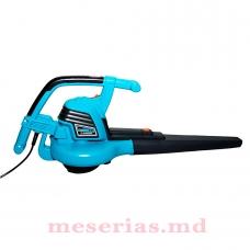 Refulator / aspirator Gardena ErgoJet 3000