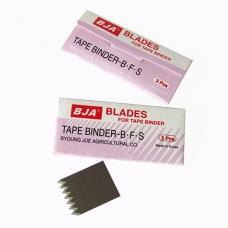 Ножи для подвязочного инструмента Tapebinder TBF
