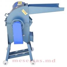 Кормоизмельчитель МС - 350 без двигателя