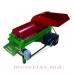 Лущилка кукукурузы MS-900CA 2,2 кВт
