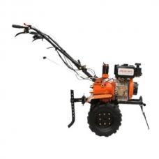 Мотокультиватор 6 л.с. Aerobs BSD1050