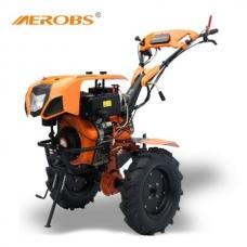 Мотокультиватор 10 л.с. Aerobs BSD1350DE