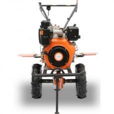 Мотокультиватор 10 л.с. Aerobs BSD1350E