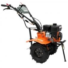 Мотокультиватор бензиновый 7 л.с. Aerobs BSG900